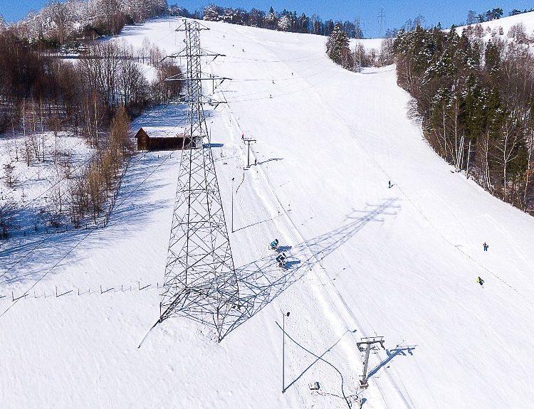 STACJA NARCIARSKA - Kokuszka-Ski.pl - narty, snowboard, wyciąg, stok narciarski, noclegi, imprezy, kuchnia, Piwniczna, Rytro, Krynica, Żegiestów, Stary Sącz, Nowy Sącz