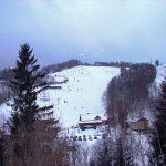 Kokuszka-Ski.pl - narty, snowboard, wyciąg, stok narciarski, noclegi, imprezy, kuchnia, Piwniczna, Rytro, Krynica, Żegiestów, Stary Sącz, Nowy Sącz